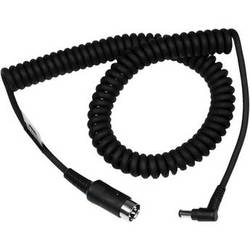 Quantum Instruments OM43 Power Cable for Omicron 4 Ring Light
