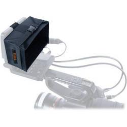 Petrol Petrol PA1016 Deca Mini Hood for Canon EOS C300 / C500