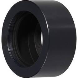 Novoflex Adapter for M42 Mount Lens to Canon EOS M Cameras