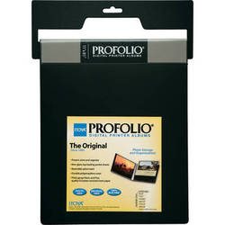 """Itoya 6 x 4"""" Profolio Digital Printer Album"""