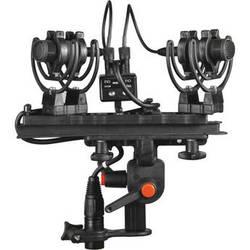 Rycote 080211 ORTF Windshield Kit