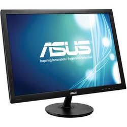 "ASUS VS24AH-P 24"" Widescreen LED Backlit LCD Monitor"