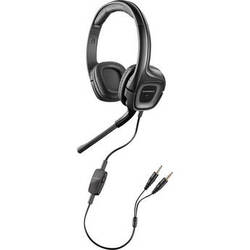 Plantronics .Audio 355 Headset