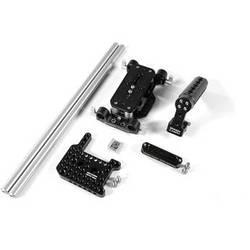 Wooden Camera FS700 Kit