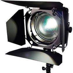 Zylight F8 LED Fresnel (Daylight)