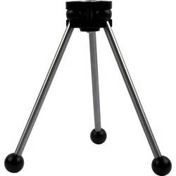 """Beneath the Surface 8"""" GoPro Tripod Legs for Underwater Double-Handle Camera Tray, Housing and Lights"""