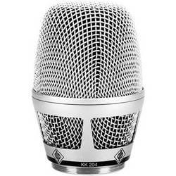 Sennheiser KK 204 Cardioid Microphone Capsule (Nickel)