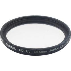 Bower 40.5mm Digital HD UV Filter