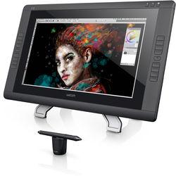 "Wacom DTH2200 Cintiq 22"" HD Touch Pen Display"