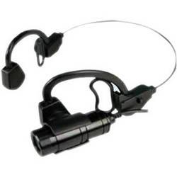 KJB Security Products C11871 Tactical Headset Camera (NTSC)
