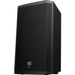 "Electro-Voice ZLX-15P-US 15"" Two-Way Powered Loudspeaker (Black)"