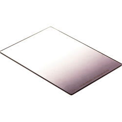 Singh-Ray 84 x 120mm Galen Rowell Graduated Neutral Density 0.9 Soft-Edge Filter