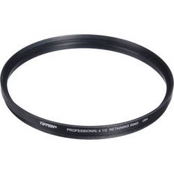 "Tiffen 4.5"" Retaining Ring"