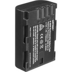Watson DMW-BLF19 / BP-61 Lithium-Ion Battery Pack (7.4V, 1750mAh)