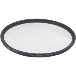 Bower 77mm Digital HD UV Filter