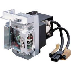 BenQ 5J.J5405.001 Replacement Lamp
