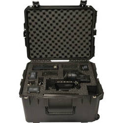 Sony Hard Case for PMW-F5 & PMW-F55 Cameras and Accessories