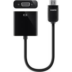 Belkin HDMI to VGA Projector Adapter
