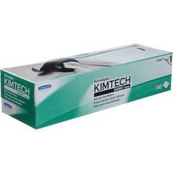 """Kimwipes Kimwipes - 15x17""""(140 Sheets per Box)"""