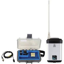Audio Ltd. miniTX Ultra-Mini Transmitter with VT500 Lavalier Mic (654 to 694MHz)