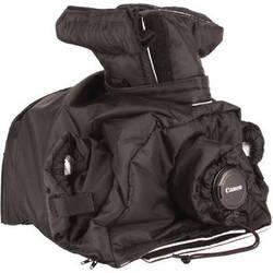 Porta Brace POL-C300 Polar Bear Insulated Case for Canon EOS C-Series Camcorders