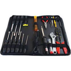 C2G 20-Piece Computer Tool Kit