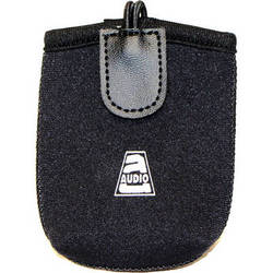Audio Ltd. 900-332 Neoprene Pouch