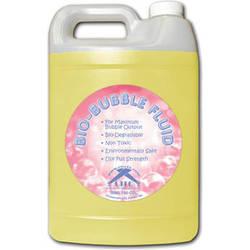 CITC Bio-Bubble Fluid (1 Gallon, Bottle)