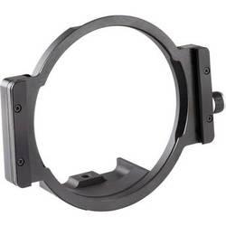 Linhof Filter Holder for Linhof Technorama 617s III