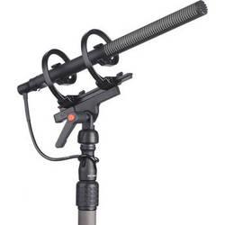 K-Tek Nautilus Universal Microphone Suspension Mount