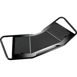 InFocus INF-ACCYSHELFPRO-B Accessory Shelf for Pro Mobile Cart (Black)