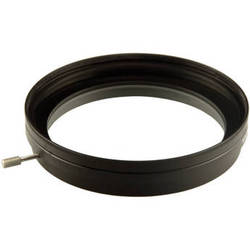 """Schneider 100SSLR-4.5"""" Adapter Ring"""