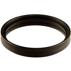 Schneider 86C (Coarse Thread)-Series 9 Adapter Ring