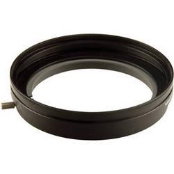 """Schneider 94SSLR-4.5"""" Adapter Ring"""
