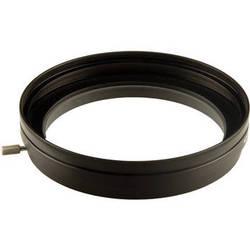 """Schneider 98SSLR-4.5"""" Adapter Ring"""