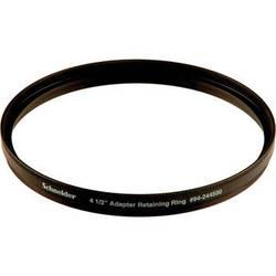 """Schneider 4.5"""" Retaining Ring"""
