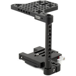 Wooden Camera Quick Cage for DSLR (Medium)