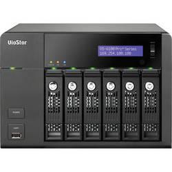 QNAP VS-6120 Pro+ 20-Channel VioStor Tower NVR