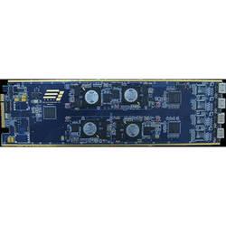 Gra-Vue MVS-HDMI 4-Channel HDMI Input Module