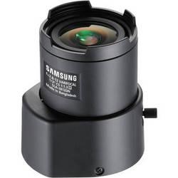 Hanwha Techwin CS-Mount 2.8 to 12mm Varifocal Lens