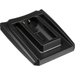 Watson Battery Adapter Plate for NB-9L