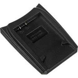 Watson Battery Adapter Plate for LI-50B, VW-VBX090, D-Li88