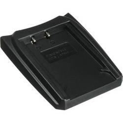 Watson Battery Adapter Plate for LI-80B
