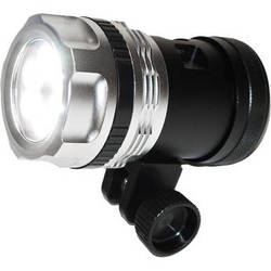 Tovatec Galaxy Video Dive Light