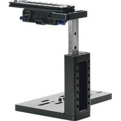 Letus35 Universal Cinema Camera Cage