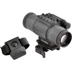 Armasight by FLIR CO-Mini Flag MG Day & Night Vision Standard Definition