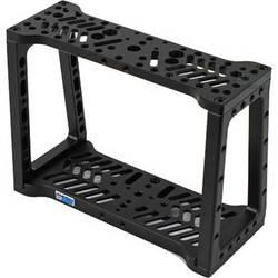 Letus35 Blackmagic Cinema Camera Cage
