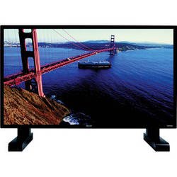 """Pelco PMCL546BL 46"""" High Resolution LCD Monitor"""