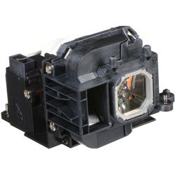 NEC NP23LP Replacement Lamp for Select Projector Models