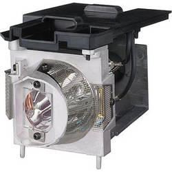 NEC NP24LP Replacement Lamp for NP-PE401H Projector